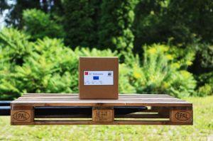 Anti-Crak® HD 12 mm krabice 15 kg - 25 sáčků po 0,6 kg