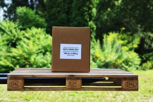 Anti-Crak® HLP krabice 25 kg - 100 sáčků po 0,25 kg