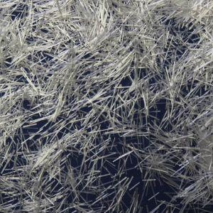 Anti-Crak® HLP - alkalivzdorná sekaná skleněná vlákna do samonivelačních podlahových stěrek