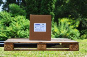BeneSteel 55 krabice 6 kg - 10 sáčků po 0,6 kg