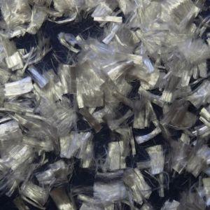 Stavon - jemná polypropylénová vlákna proti smršťovacím trhlinám