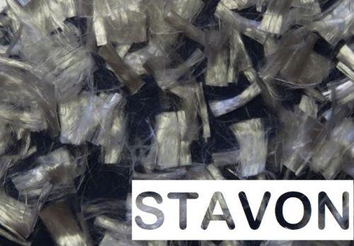STAVON